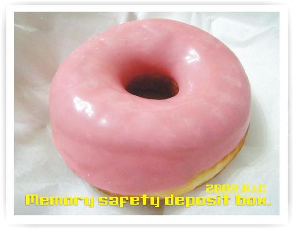 Dunkin' Donuts甜甜圏05.jpg
