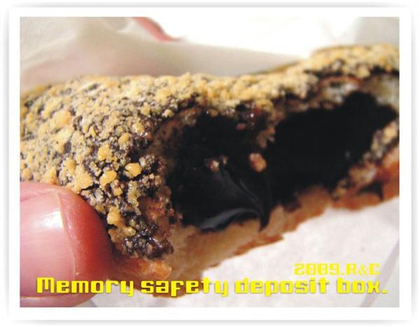 Dunkin' Donuts甜甜圏10.jpg