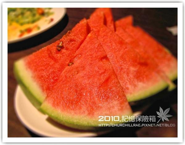 內灣戲院食飯趣12.jpg