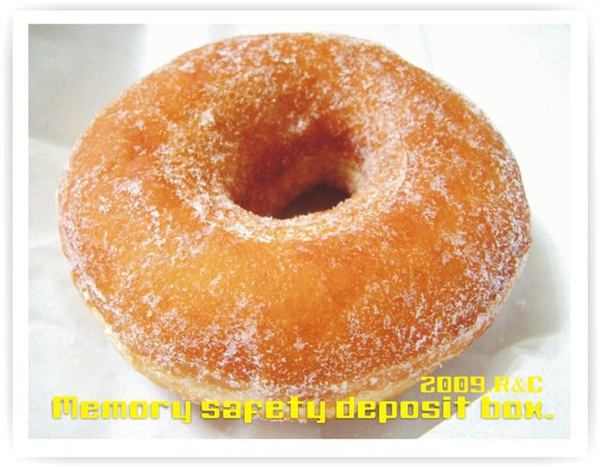 Dunkin' Donuts甜甜圏02.jpg