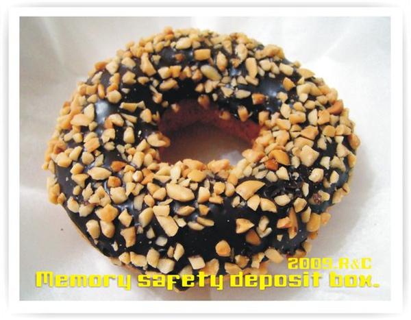 Dunkin' Donuts甜甜圏03.jpg