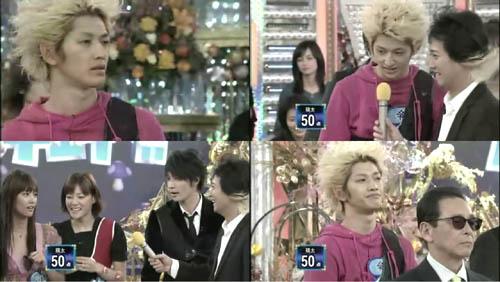 笑っていいとも! 2006秋の祭典SP -04