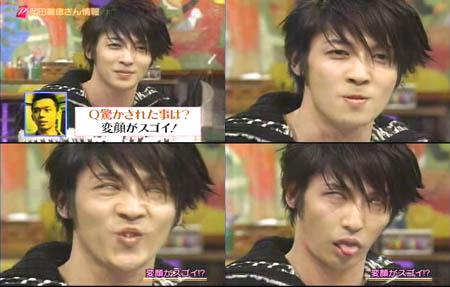 おしゃれイズム-09