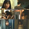 毛骨悚然撞鬼經驗_2007夏SP-3