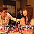 毛骨悚然撞鬼經驗_2007夏SP-6