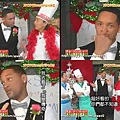 Will Smith 上SMAPxSMAP-2