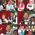 Will Smith 上SMAPxSMAP-5