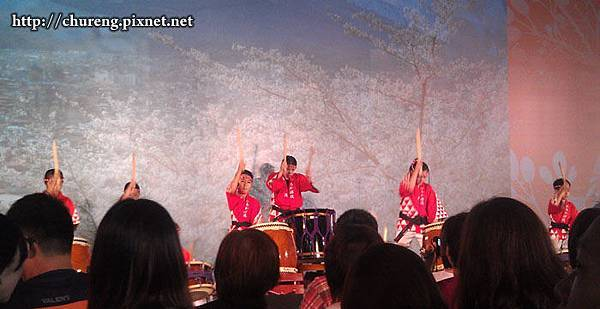150419-Touch THe Japan-05.jpg