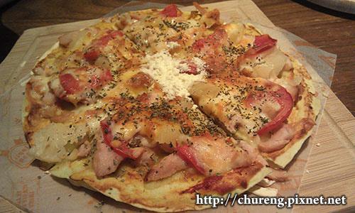 150912-Minou貓餐廳-5.jpg