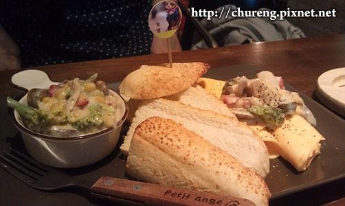 150912-Minou貓餐廳-6.jpg