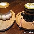 150912-Minou貓餐廳-7.jpg