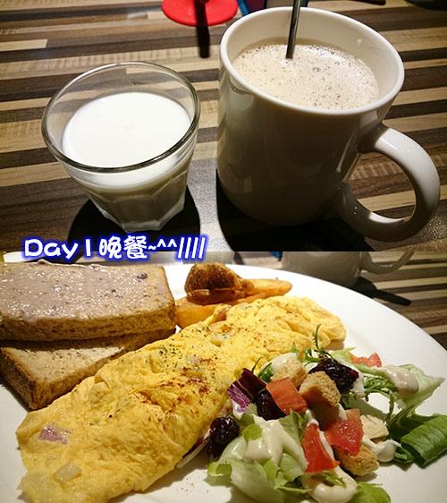 151212-CWT41-遇見好美食