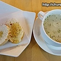 160312-索瓦咖啡-4.jpg