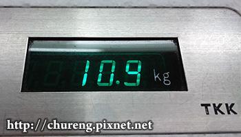 160418-10.jpg