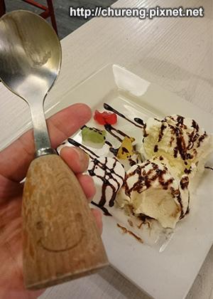 161126-P&P House義式鄉村料理-5.JPG