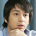 男諧星奇蹟照-德井義實-原型