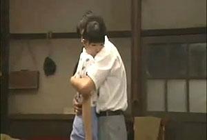 櫻子 16話-1