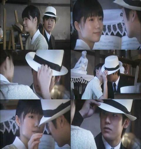 櫻子 16話-2