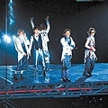 KAT-TUN 2010亞洲巡迴演唱會
