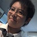IMAG0005-方.jpg