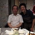 四胡琴師—周春元老師