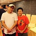 馬來西亞相聲大師-紀慶榮老師