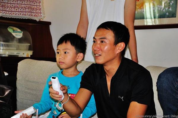 20091114~1115台南_72.jpg