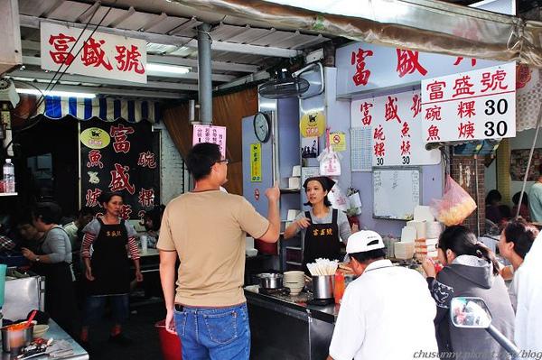 20091114~1115台南_95.jpg