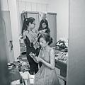 柏廷+采沂-14.jpg