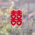 乃綺+雅文-7.jpg