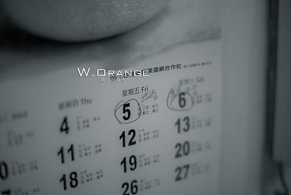 乃綺+雅文-8.jpg