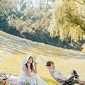自助婚紗-飛牛牧場+愛麗絲的天空-_53.jpg