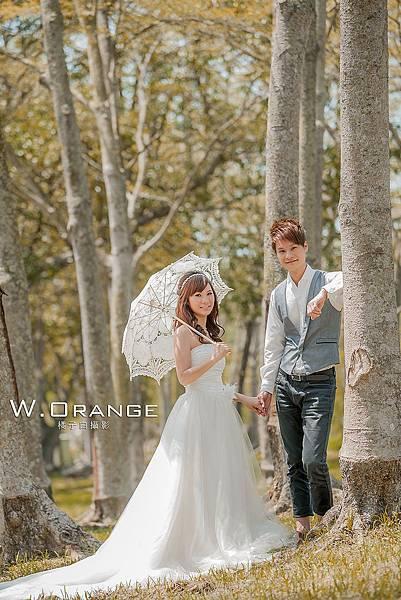 自助婚紗-飛牛牧場+愛麗絲的天空-_01.jpg