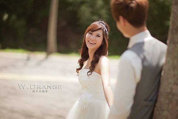 自助婚紗-飛牛牧場+愛麗絲的天空-_02.JPG