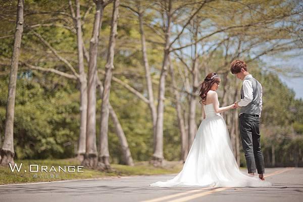 自助婚紗-飛牛牧場+愛麗絲的天空-_04.JPG