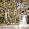 自助婚紗-飛牛牧場+愛麗絲的天空-_05.JPG