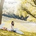 自助婚紗-飛牛牧場+愛麗絲的天空-_07.jpg