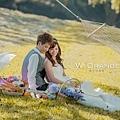 自助婚紗-飛牛牧場+愛麗絲的天空-_08.jpg