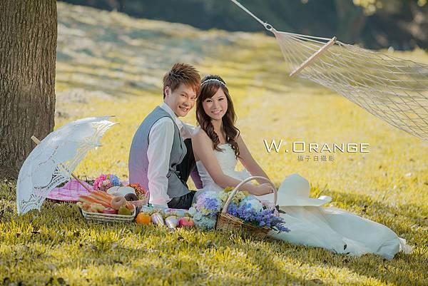 自助婚紗-飛牛牧場+愛麗絲的天空-_09.jpg