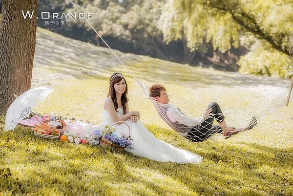自助婚紗-飛牛牧場+愛麗絲的天空-_10.jpg