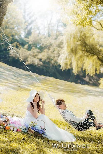 自助婚紗-飛牛牧場+愛麗絲的天空-_11.jpg