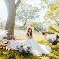 自助婚紗-飛牛牧場+愛麗絲的天空-_12.jpg