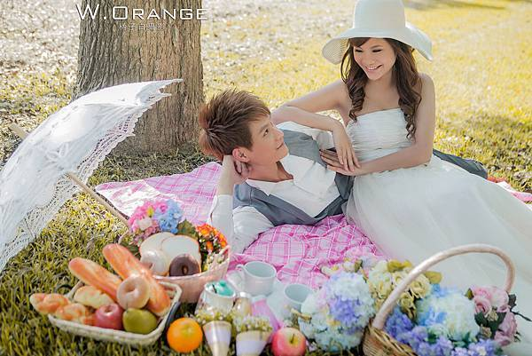 自助婚紗-飛牛牧場+愛麗絲的天空-_13.jpg