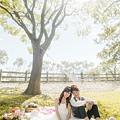 自助婚紗-飛牛牧場+愛麗絲的天空-_14.jpg