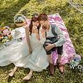 自助婚紗-飛牛牧場+愛麗絲的天空-_15.jpg