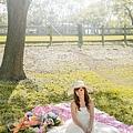 自助婚紗-飛牛牧場+愛麗絲的天空-_16.jpg