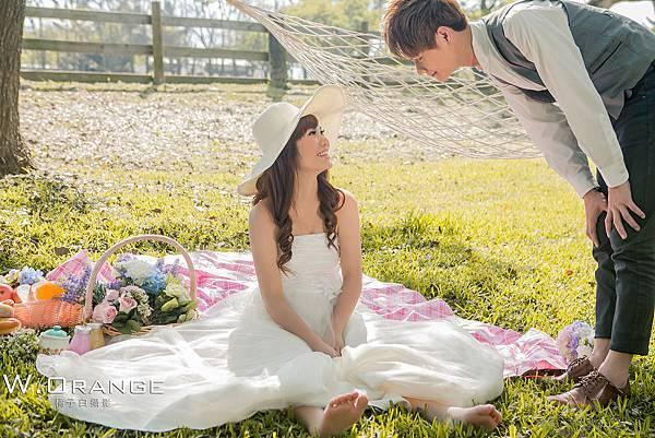 自助婚紗-飛牛牧場+愛麗絲的天空-_17.jpg