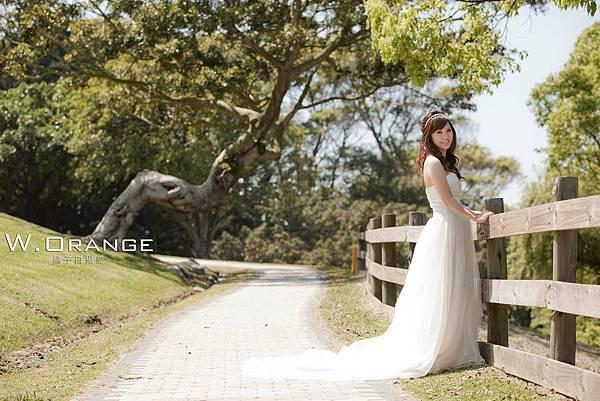 自助婚紗-飛牛牧場+愛麗絲的天空-_21.JPG