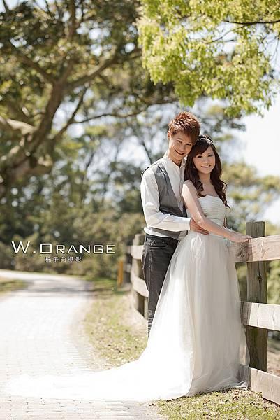 自助婚紗-飛牛牧場+愛麗絲的天空-_22.JPG