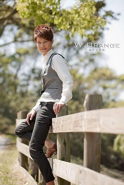 自助婚紗-飛牛牧場+愛麗絲的天空-_24.JPG
